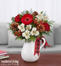 Holiday Tidings™ by Southern Living®