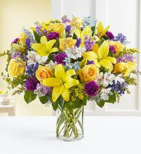 Pure Enchantment™ Bouquet